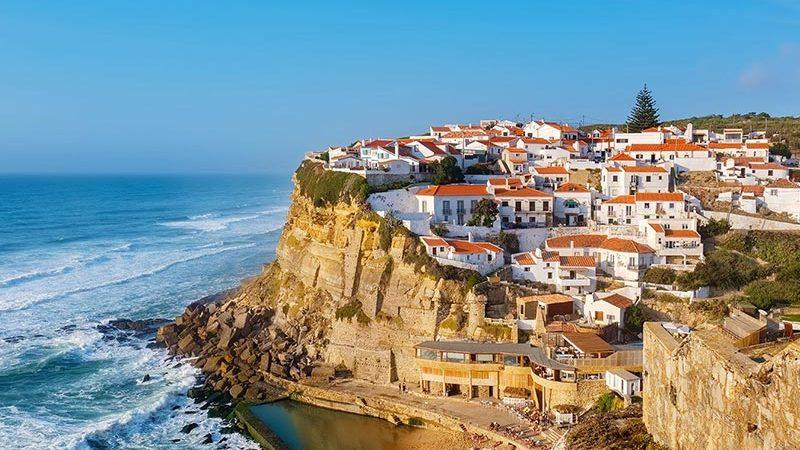 Portugal là nước nào? Nước Portugal có gì hấp dẫn?